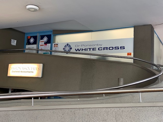 white cross 201910 ponsonby