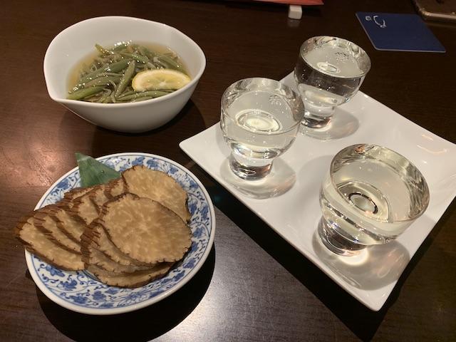 akita 201911 tsumami