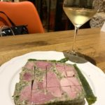 bourgogne 201911 jambon persille