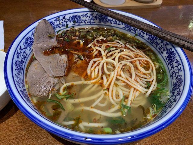 king made noodles 201911 noodles & beef