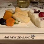 2020 airnz meal main