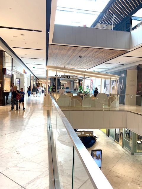 202001 newmarket westfield