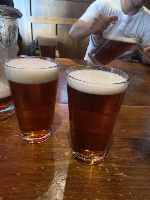 danny doolans 202001 beer