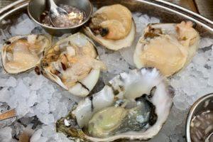 depot 202001 clams
