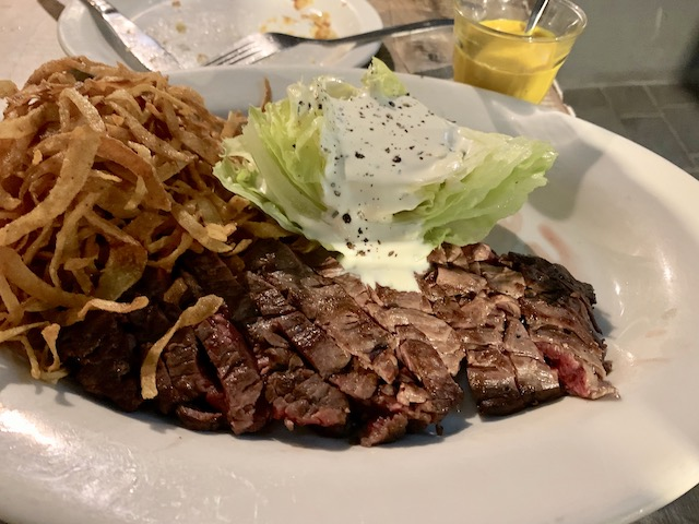 depot 202001 skirt steak