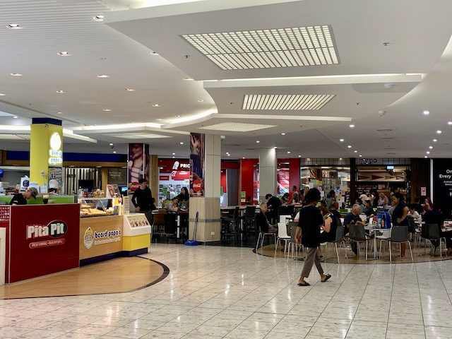st lukes mall 202001 foodcourt2