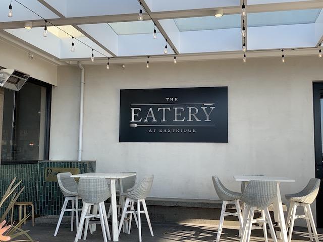 auckland 202001 eastridge eatery