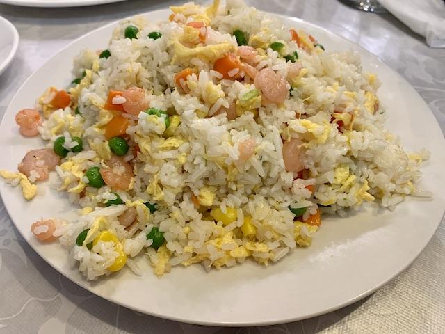 barilla-mt-eden-200202-fried-rice