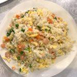 barilla mt eden 200202 shrimp fried rice