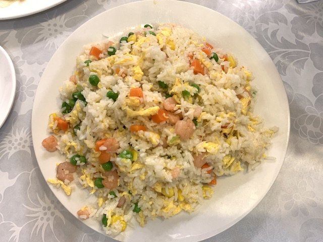 barilla mt eden 200202 shrimp fried rice