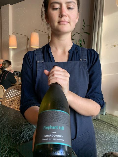 hugo's bistro 202002 wine