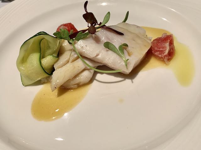 kazuya 202001 fish