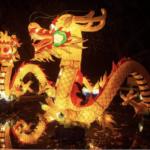 lantern festival 202002 cancelled