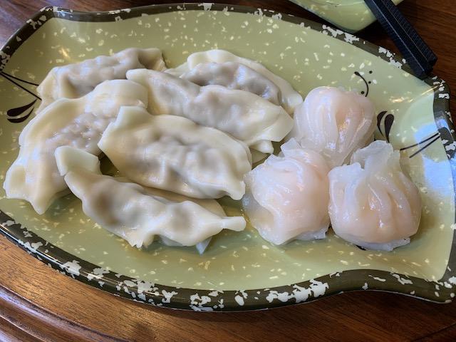 panda 202002 dumplings