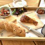 westbrook 202001 salmon platter