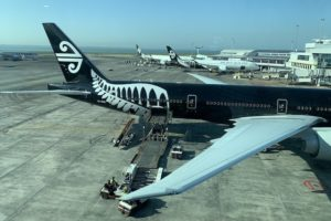 air newzealand 201912 all blacks version