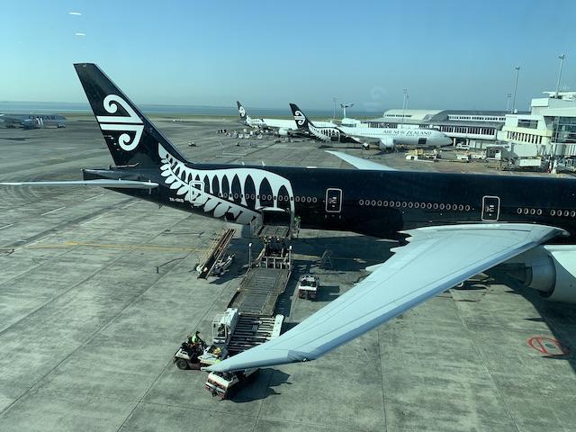 air newzealand 201912 all blacks version