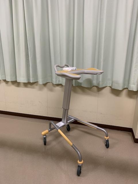 daneko illness walker