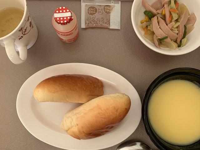 hospital meals 0312B