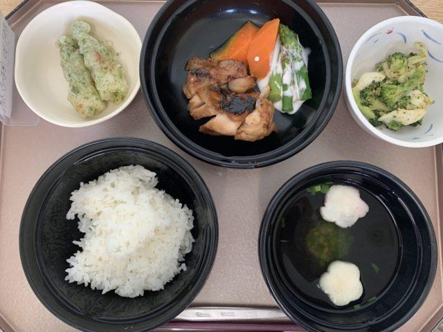 hospital meals 20200315D