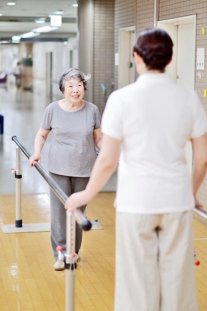 daneko illness 2020 rehabilitation
