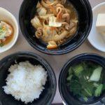 hospital meals 0321D