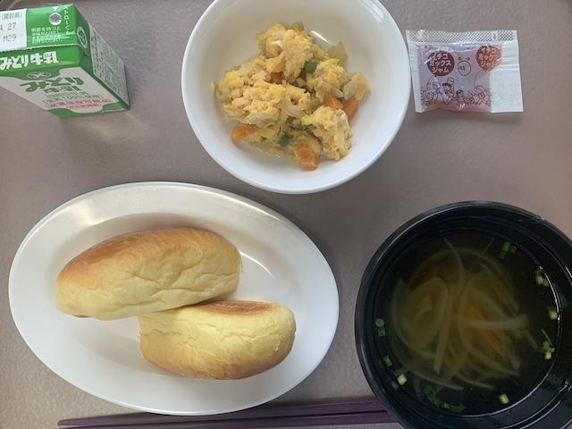 hospital meals 0326B
