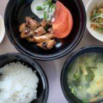 hospital meals 0327L