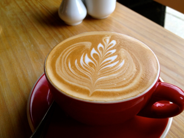 nz 202004 coffee