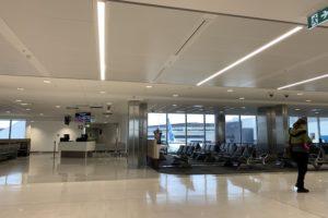 sydney airport 202006 gate31