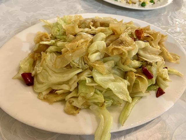 barilla dumplings 202007 dried bean curd
