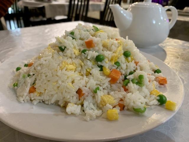 barilla dumplings 202007 shrimp fried rice