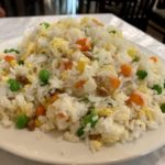 barilla dumplings 202007 yangzhou fried rice