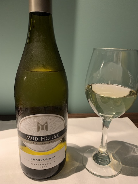isolation hotel 2020 wine CH