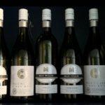 isolation hotel 2020 wine bottles