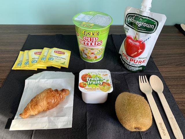 isolation meal 2020 day5 B