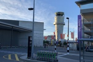 christchurch 202007 airport