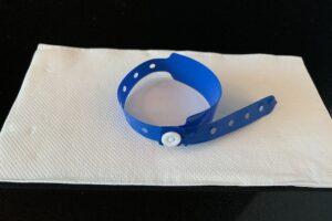 202105 isolation hotel day4 blue band