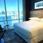 202105 isolation hotel room