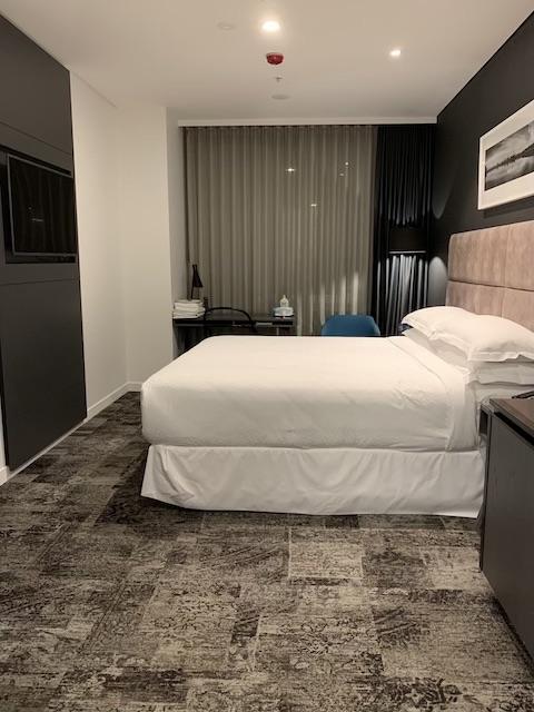 202105 isolation nz room