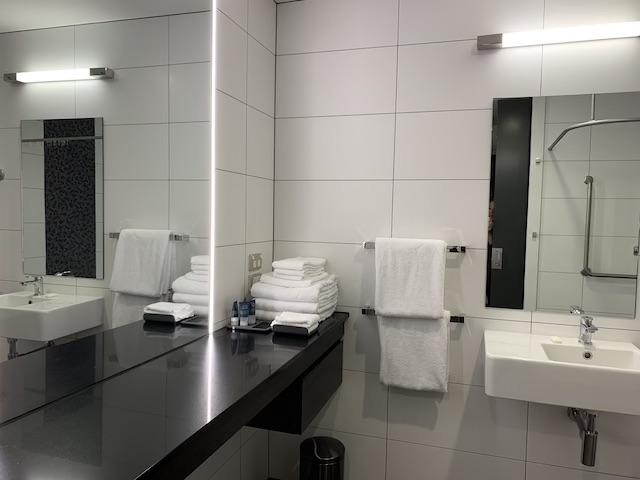 202105 isolation nz wash counter