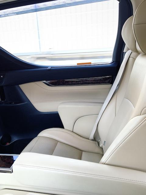 202105 mk taxi seat