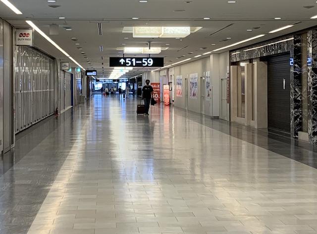 202105 narita ap departure