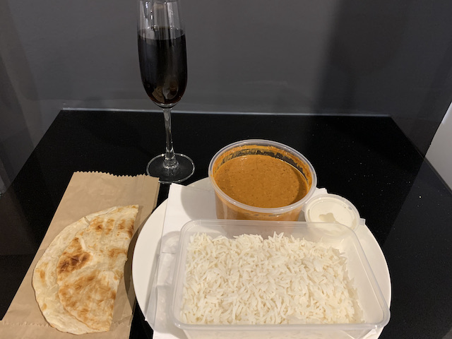 2021 nz isolation meal day13 D