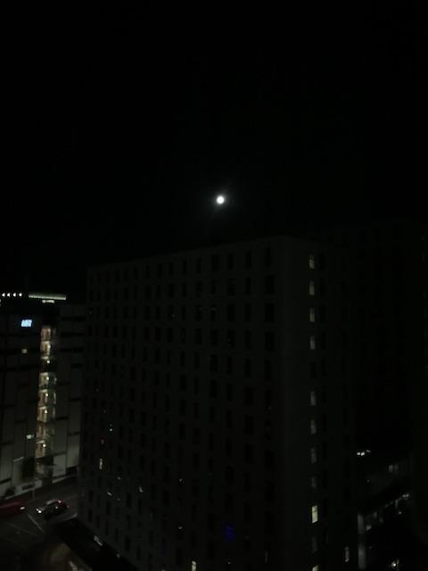 202105 nz isolation room day11 moon2