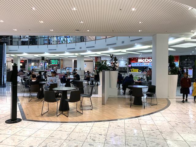 202105 st.lukes mall foodcourt
