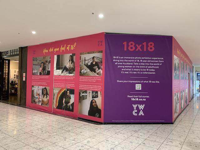 202105 st.lukes mall shop