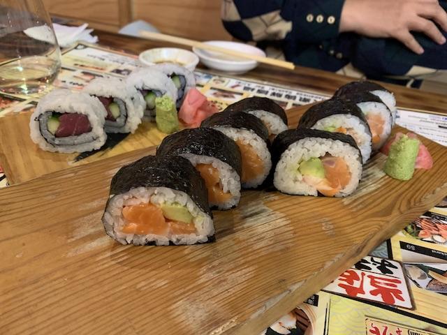 202106 ajimi salmon avo