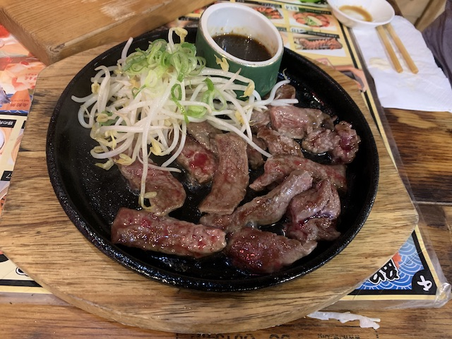 202106 ajimi steak