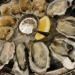 Depot 202106 oysters